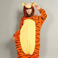 Animal Halloween Costumes Men Cheap Halloween Costumes Tiger Aliexpress