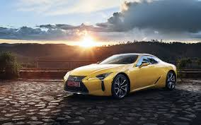lexus lf lc specifications 2018 lexus lc 500 price engine full technical specifications
