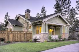 prairie style houses best craftsman cottage style house plans design small homes single