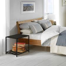 memory foam mattress and bed frames memory foam pillow mattress