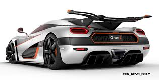 koenigsegg white 2015 koenigsegg agera one 1 back in usa via manhattan motorcars