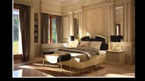 Modern Classic Bedroom Designs YouTube - Interior design modern classic
