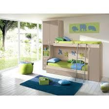 chambre bébé taupe et vert anis chambre enfant taupe secureisc com
