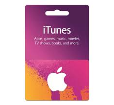 gift cards by email up to 5 itunes gift card with bitcoin purchase email delivery