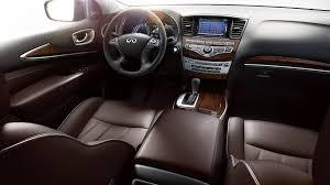 infiniti qx60 interior 2017 infiniti dubai infiniti qx60 design exterior u0026 interior