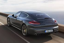 porsche panamera dark blue porsche panamera turbo s 2014 features and price in india live