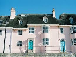 Holiday Cottage Dorset by Madeira Cottage Lyme Regis Dorset South West England