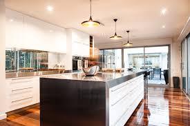 quel cuisiniste choisir choisir cuisiniste top agrandir hygena une cuisine luallure