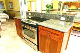 kitchen islands with stoves island stoves kitchen kitchen island stoves kitchen design photos
