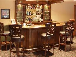 Mini Bar Cabinet Furniture Nice Image Of At Interior 2016 Small Bar Cabinet Ideas