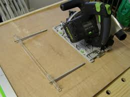 2605 best festool images on pinterest workbenches workshop and