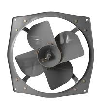 BEF Series Exhaust fan BEF Series BHD 12
