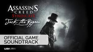 assassins creed syndicate video game wallpapers assassin u0027s creed syndicate jack the ripper ost bear mccreary