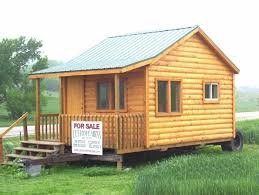 Best Small Cabins 78 Best My Cabin Images On Pinterest Small Cabins Small Houses