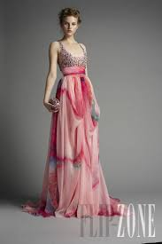 Long Dresses For Cocktail Party - 79 best gowns images on pinterest couture fashion and marriage