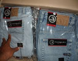 buy pakistani refurbished denim jeans pants used jeans pants for