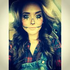 Womens Homemade Halloween Costume Ideas 25 Easy Costumes Women Ideas Costumes