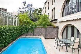 apartments israel israel apartments swimming pool