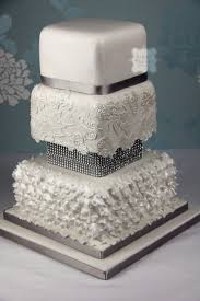 wedding cake essex vintage wedding cakes essex sticky fingers cake co phoebe