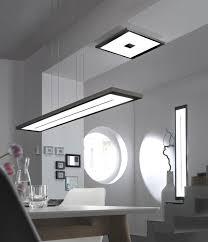 Ebay Kleinanzeigen Esszimmer Lampe Wohnzimmerlampen Ansprechend Auf Wohnzimmer Ideen Auch Große Lampe
