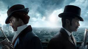 sherlock holmes wallpaper 61 wallpapers u2013 live wallpapers