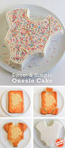 Easy Cake Decoration At Home Best 25 Beginner Cake Decorating Ideas On Pinterest Icing Tips