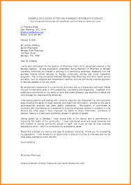 cover letter internship application gallery cover letter sample