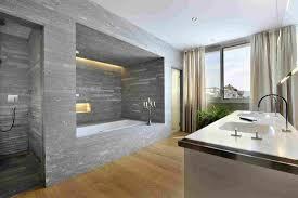 cuisine blanche sol noir charming cuisine blanche sol noir 18 indogate salle de bain avec