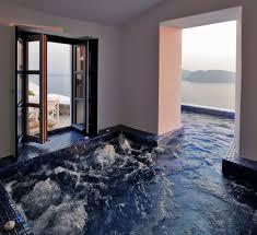 Amazing Of Home Interior Design Ideas Images About Home Interiors - Interior design house photos