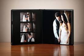 wedding albums signature wedding albums top colorado mountain wedding