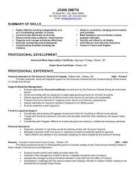 Resume Template Medical Assistant 7 Best Best Medical Receptionist Resume Templates U0026 Samples Images