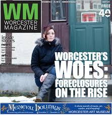 Krach Leadership Center Room Reservation Worcester Magazine December 22 28 2016 By Worcester Magazine
