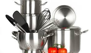 vente materiel cuisine professionnel vente matériel restaurant au maroc fournisseur équipements cuisine