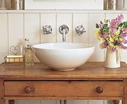 vessel sinks bathroom ideas best best 20 vessel sink bathroom ideas on vessel sink