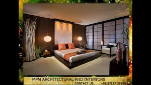 interior bedroom design boncville com