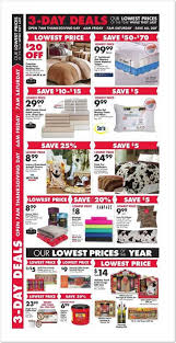 big lots black friday 2015 ad leak julie s freebies