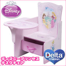 disney princess chair desk with storage bbr baby rakuten global market disney princess desk chair kids