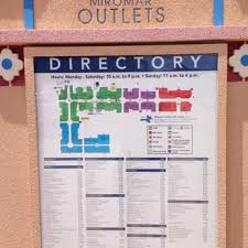 miromar outlet map miromar outlets 192 photos 124 reviews shopping centers