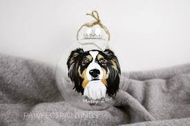 custom ornament custom ornamemt custom