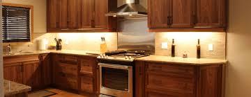 used kitchen cabinets kingston ontario faq hawthorne kitchens
