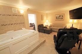 accommodations u2013 fireside inn u0026 suites u2013 portland maine
