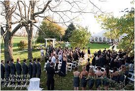 manor country club wedding mcmenamin photography baltimore washington and beyond