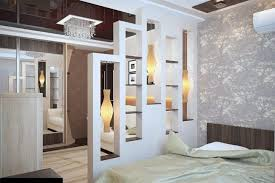 Ikea Room Divider Curtain by Divider Extraordinary Partition Walls Ikea Room Divider Target