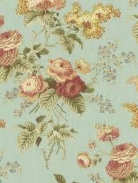 lush u0026 feminine cabbage rose wallpaper double roll bolts my