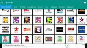 android apk version live nettv apk live tv app version updated c 4