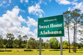 Alabama Travel Home images Little known travel destinations in alabama rv lifestyle news jpg