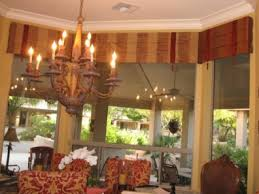 curtains and drapes custom window treatments best designer drapes