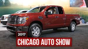 nissan commercial 2017 2017 nissan titan king cab splits the difference