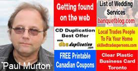 Clear Business Cards Canada Clear Plastic Business Cards Toronto Canada Custom Clear Card