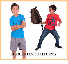 Children S Clothing Clearance Kids U0027 Discount Clothing Shoes Accessories